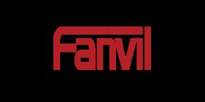 fanvil-1