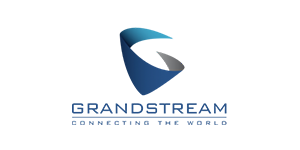 grandstream-1